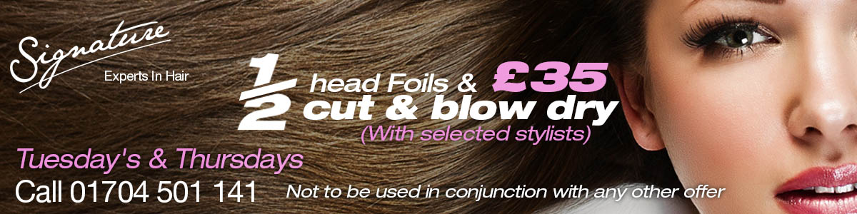 offer-head-foils-signature