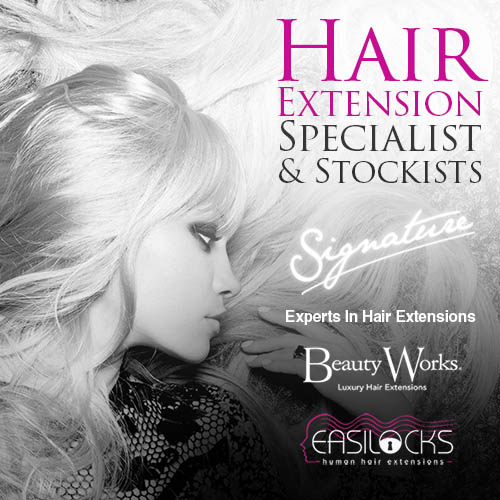 hair-extensions-southport-mobile