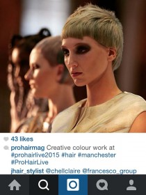 signature-hair-southport-manchester-hair-pro-live-5