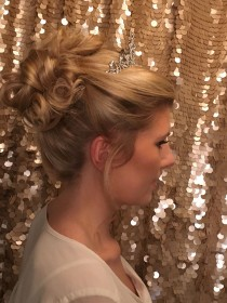 wedding-hair-southport-IMG_9109
