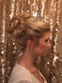 wedding-hair-southport-IMG_9110