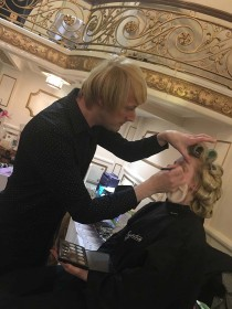wedding-hair-specialists-southport-IMG_9015