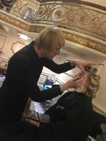 wedding-hair-stylists-southport-IMG_9014
