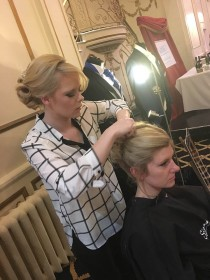 wedding-hair-stylists-southport-IMG_9045