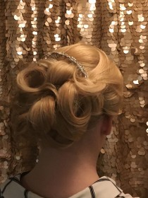 wedding-hair-stylists-southport-IMG_9046