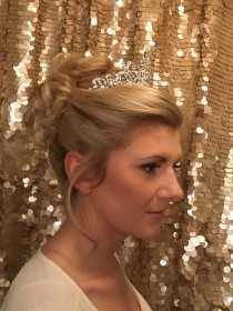 wedding-hair-stylists-southport-IMG_9117
