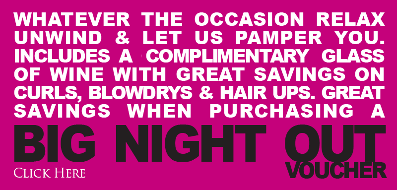 Big-night-out-hair-pamper-package-overlay
